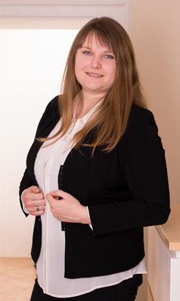 Nina Hittmeyer